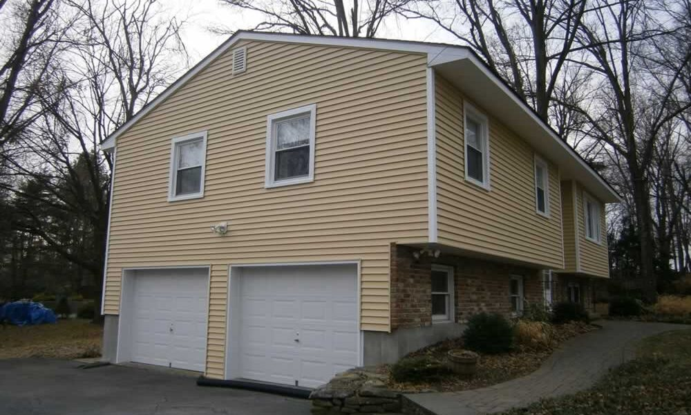 Siding Projects In New Jersey Adriatic Home Pro